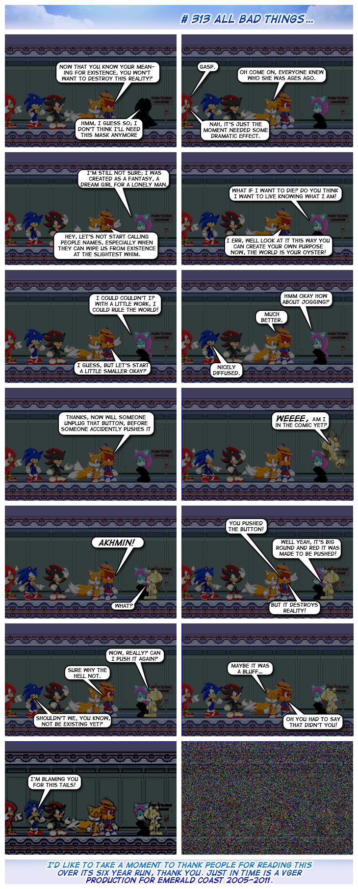 Comic #313