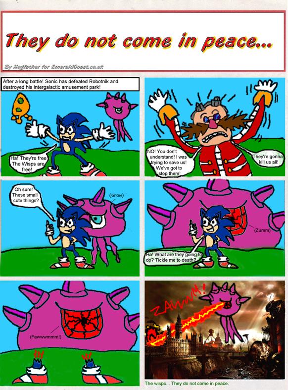 Comic #16