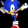 colours_magazin_layer_fix_sonic