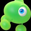 green_wisp