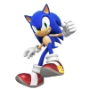 sonic-colours-e3-sonic-render