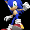 sonic_colors_4_20100528_1556789145