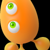 wisp_orange